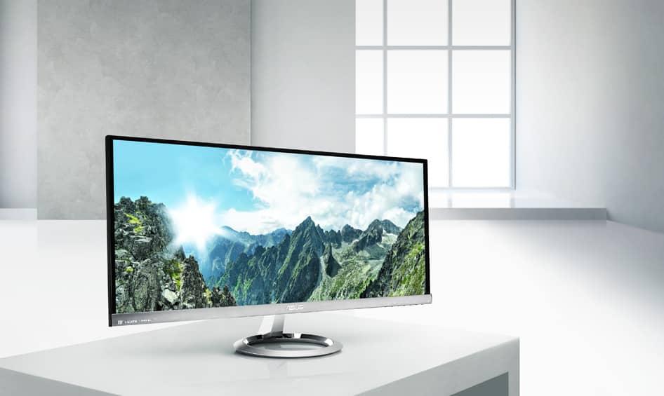 Main Features of 4k Computer Monitor 4K Computer Monitor Reviews